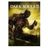 Dark Souls III (Xbox One)