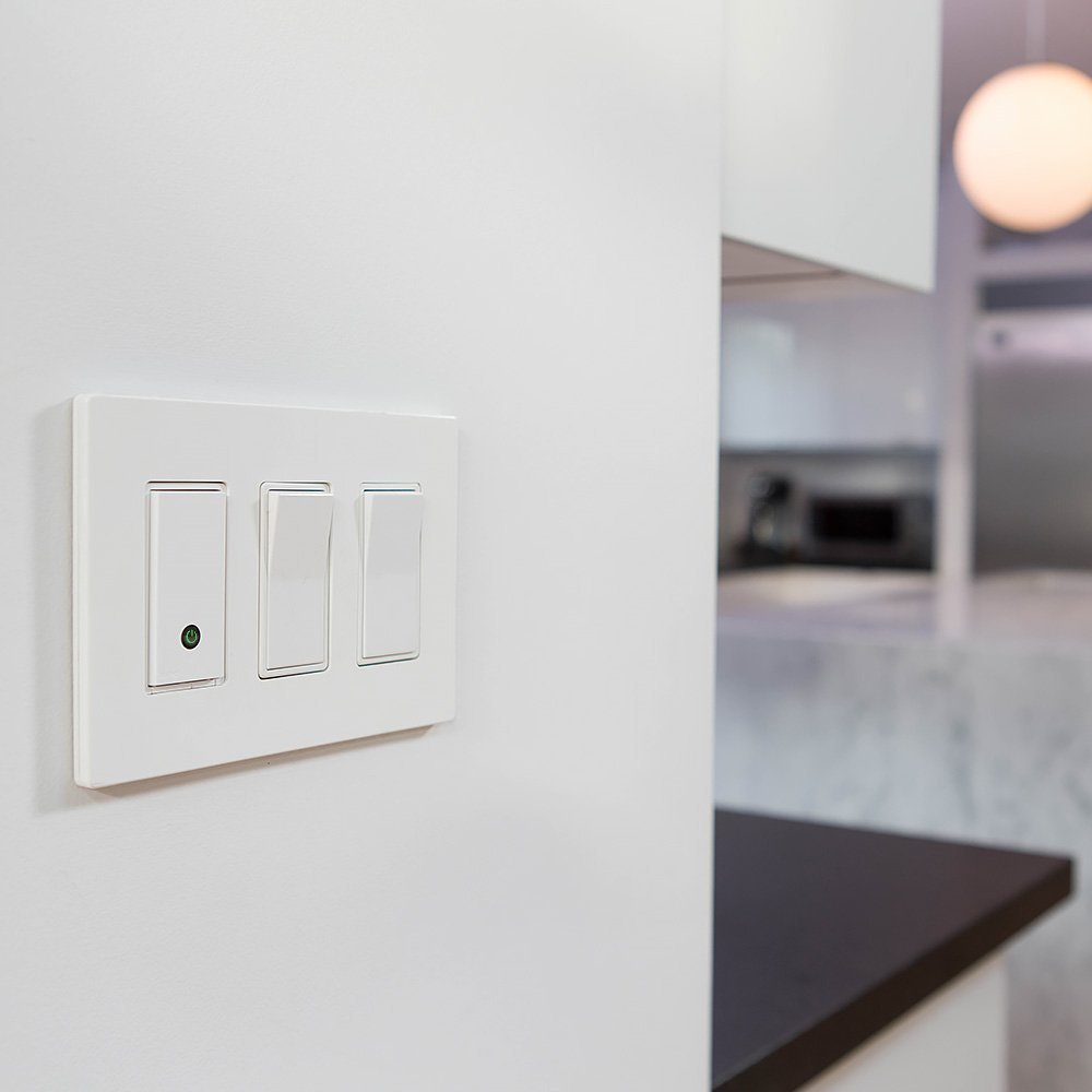 Belkin WeMo Light Switch   Walmart.com