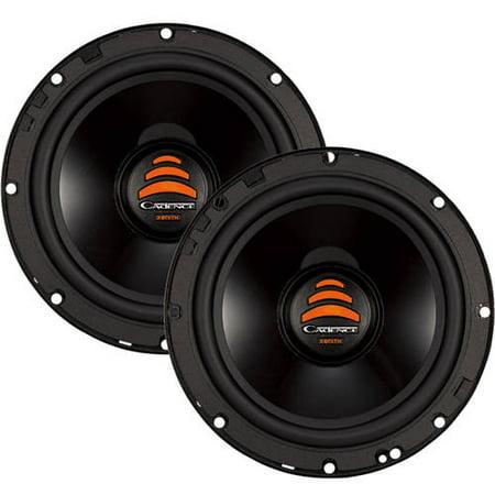 Cadence Xs65k 6 5   2 Way Speaker System