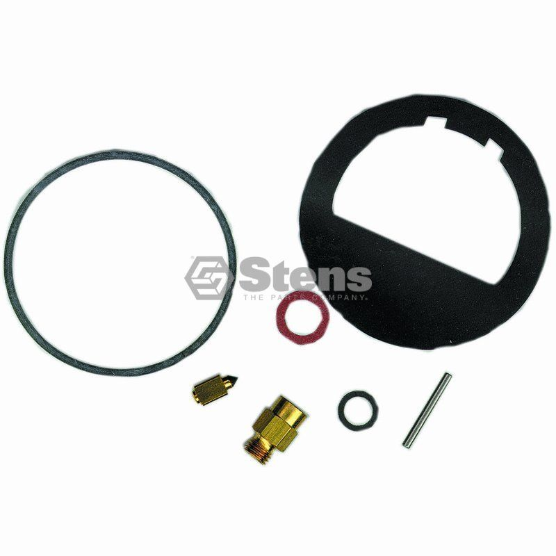 Stens 055-129 Carburetor Repair Kit