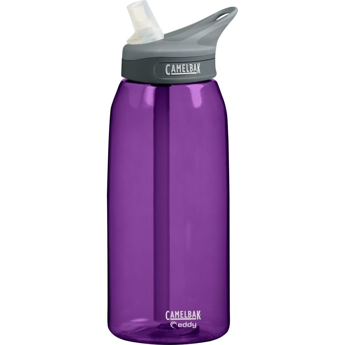 CamelBak eddy 1L Water Bottle by IP_BS_R_56
