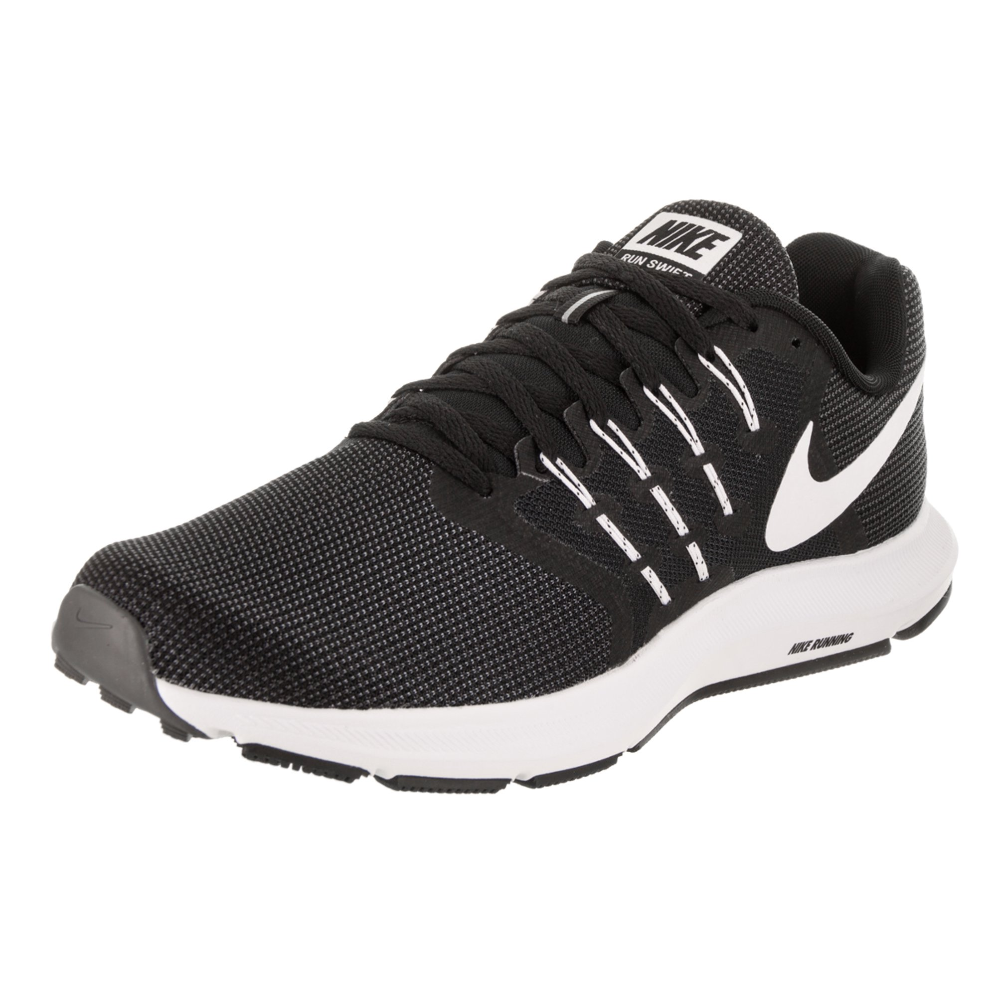 Buy Nike Men s Run Swift Running Shoe  e4af591b1bbf