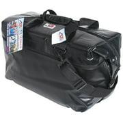 AO Coolers 24 Pack Vinyl Cooler