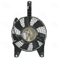 four seasons 75305 a/c condenser fan assembly