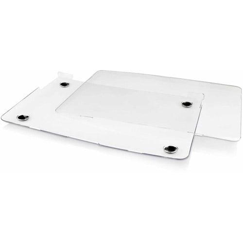 "MacAlly 13"" MacBook Air Case"