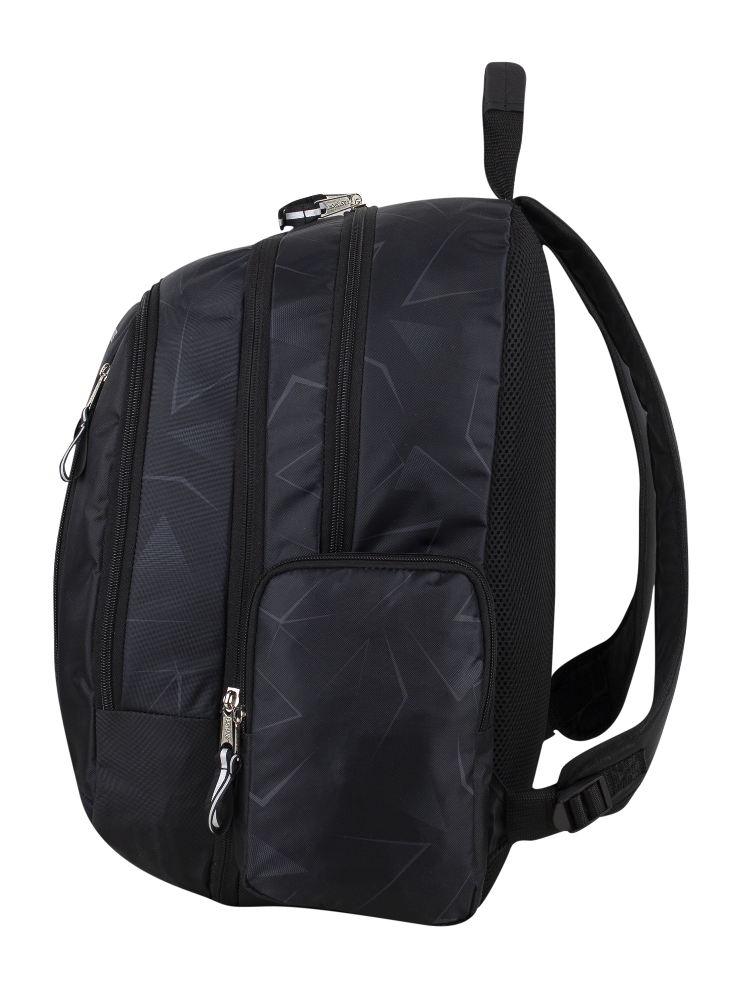 Details about  /NEW EASTSPORT XL EXPANSION EXTRA LARGE HIKING SCHOOL BACKPACK BOOK BAG