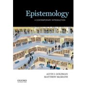 Epistemology : A Contemporary Introduction