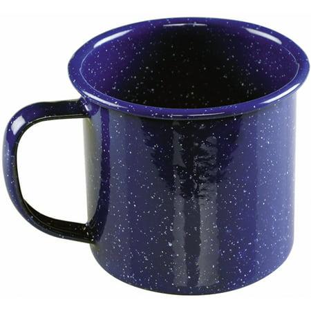 Coleman Mug Enamel 12 oz
