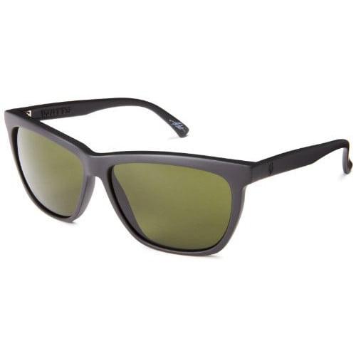 Electric Watts Square Sunglasses []