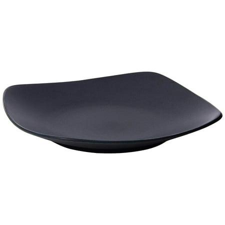 Kona Indigo 8-1/4-Inch Plate, Noritake Kona Indigo 8-1/4-inch Plate By Noritake