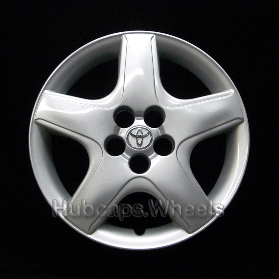 GGBAILEY D3350B-F1A-CH-BR Custom Fit Car Mats for 2001 2006 2005 2007 2002 2009 2003 2008 2011 Ford//Mazda Ranger//B Series Brown Driver /& Passenger Floor 2004 2010