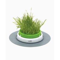 Catit Senses 2.0 Acupressure Mat- For use with Senses 2.0 Grass Planter