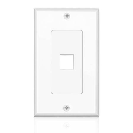 R256 additionally Kitchen Under Cabi  Lighting Wiring Diagram in addition 100 Base T Wiring Diagram further 12 Volt House Wiring Diagram together with I48 2954. on electrical outlet height