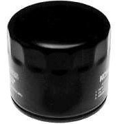 12 PACK 12864 ROTARY(KAWASAKI 49065-2078) OIL FILTERS FIT TORO, DEERE, EXMARK+ /RM#G4H4E54 E4R46T32507100