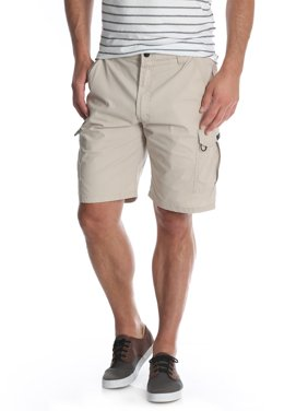 Product Image Men s Performance Series Cargo Short acca7e2ea1bf