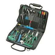Eclipse Tools 500-017 Pro's Kit Technician's Tool Kit