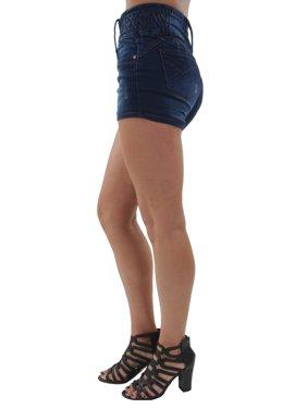 cd95b4a25bdba Fashion2love Womens Shorts - Walmart.com