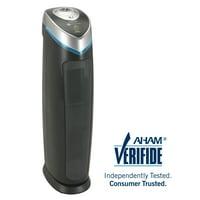 Air Purifiers - Walmart com