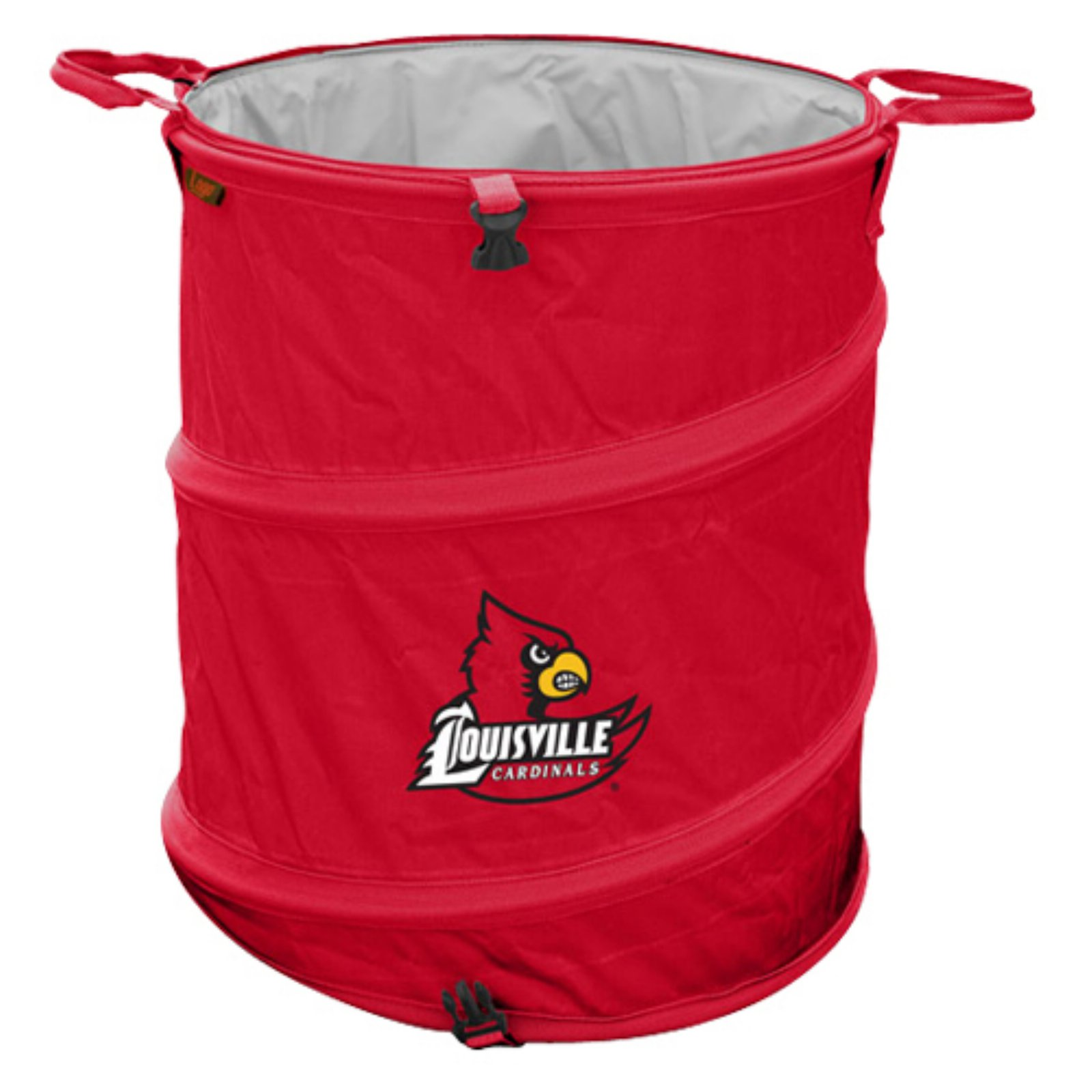 Louisville Cardinals Collapsible 3-in-1