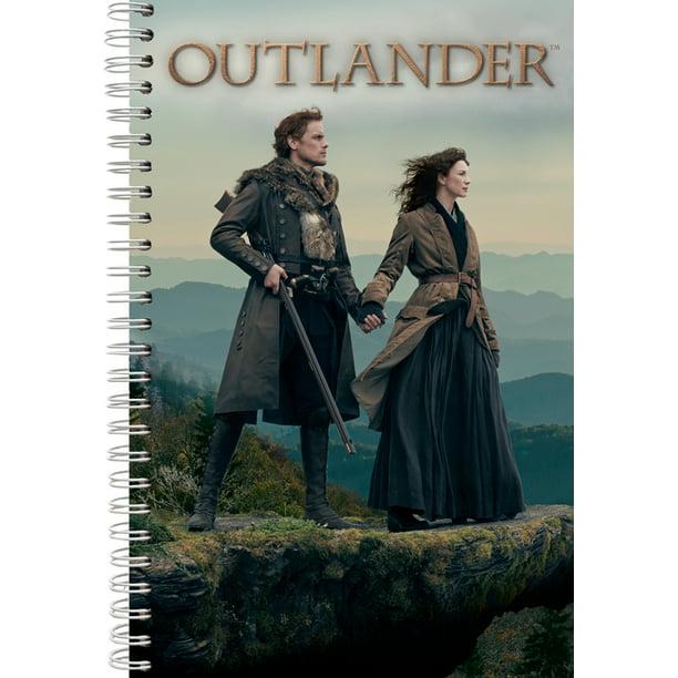 Outlander Kausi 3 Yle 2021