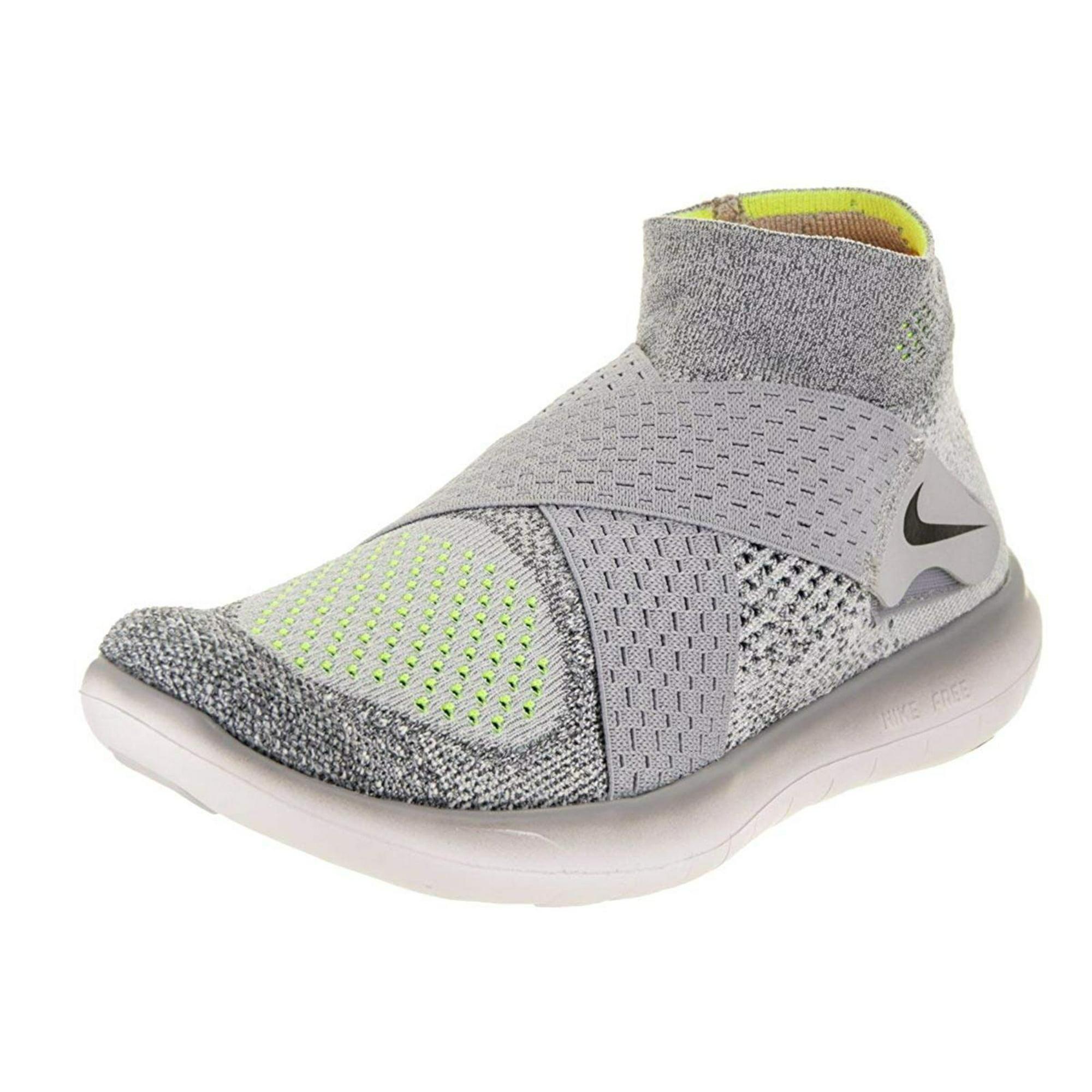 38534176fbac Nike Women s Free Rn Motion FK 2017 Running Shoe
