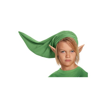 Link Child Costume Kit](Legend Costume Ideas)