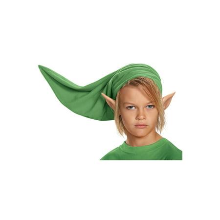 Link Child Costume Kit - Cheap Zelda Costume
