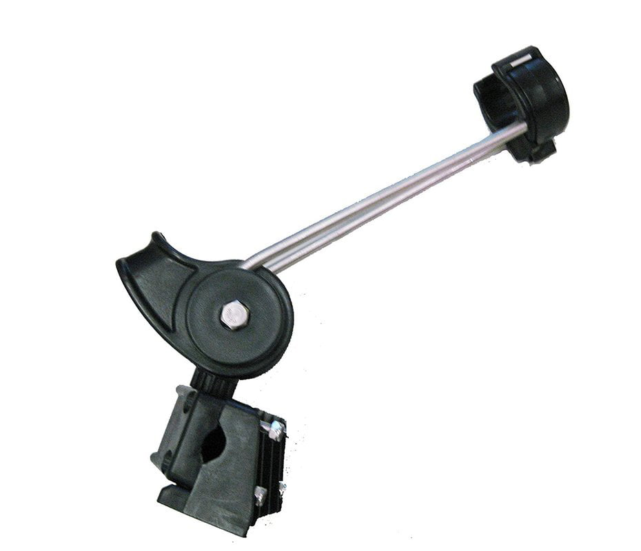 KUFA Heavy duty Rod Holder with stainless steel arm RH50 by