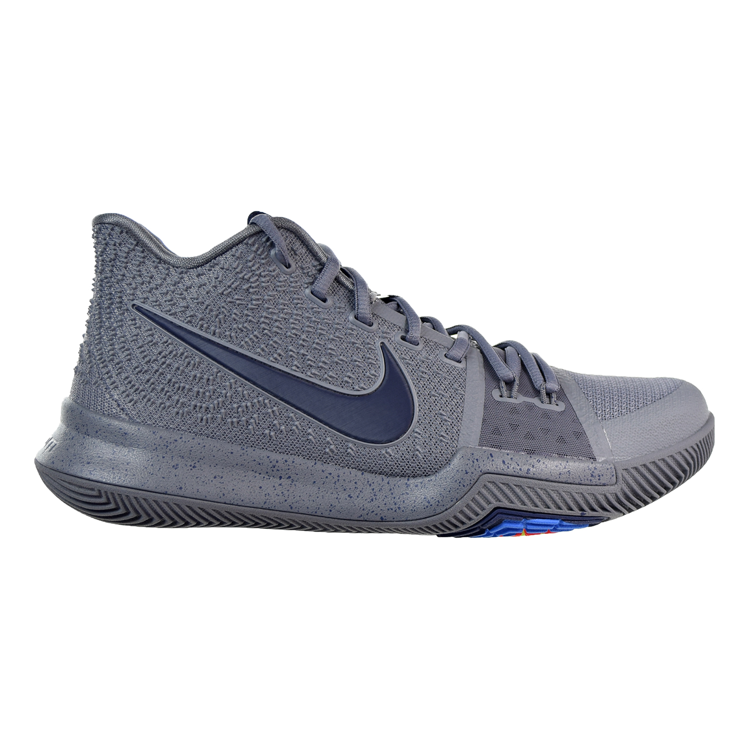 91f8d5fda33 ... best denmark nike kyrie 3 mens shoes cool grey midnight navy pure  polarized blue 852395 001