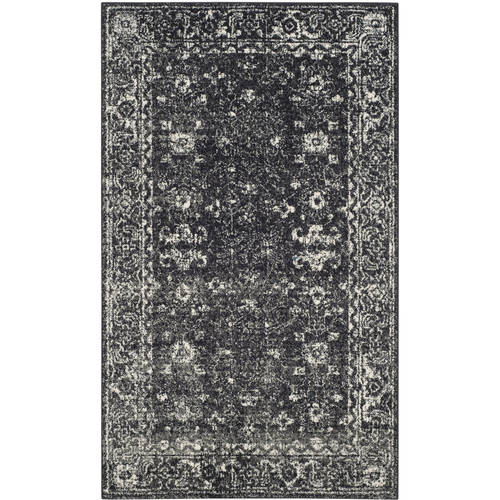 Safavieh Evoke Denica Traditional Area Rug