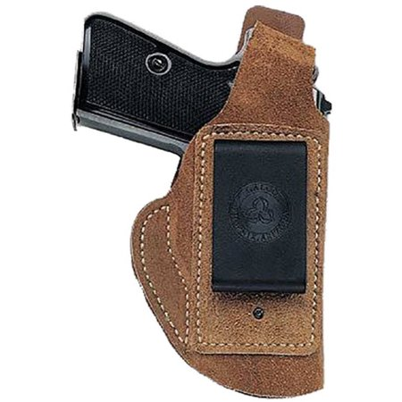 Galco Waistband Holster Natural, Right Hand