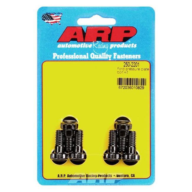 ARP 250-2201 FORD PRESSURE PLATE BOLT