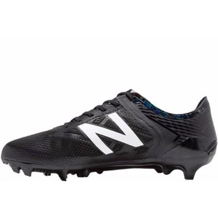 New Balance - New Balance Men s Furon 3.0 Pro FG Soccer Cleats - Wide 2E -  Walmart.com c2f36e733541
