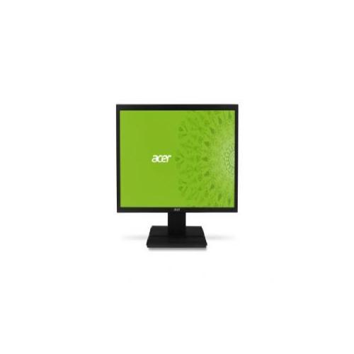 """Acer Refurbished 21.5"""" LED Widescreen Monitor (V226HQL Abd, Black)"""