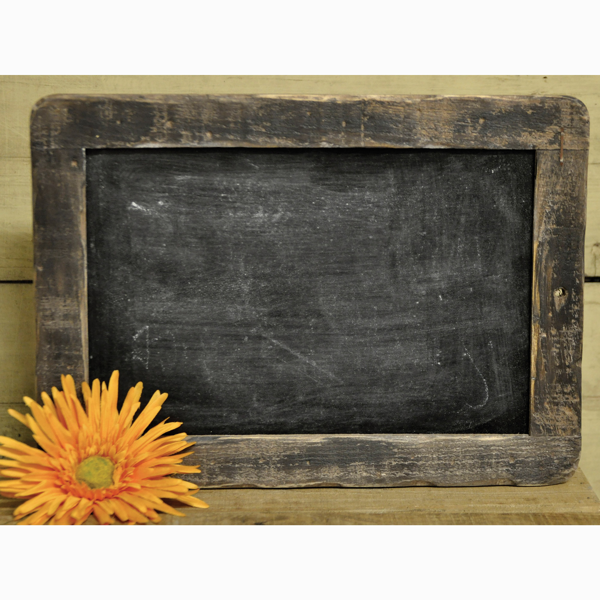 Chalkboard by The Hearthside Collection