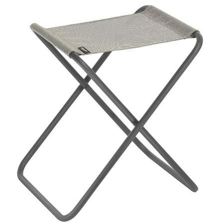 Lafuma PH Chair ()