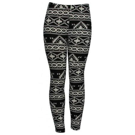 Sheer Silk Leggings (Womens Tribal Pyramids Fashion Sheer Leggings (One Size))