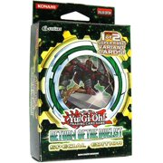 Yu-Gi-Oh Return of the Duelist Special Edition Pack