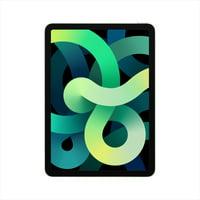 Apple 10.9-inch iPad Air Wi-Fi 256GB Tablet Deals
