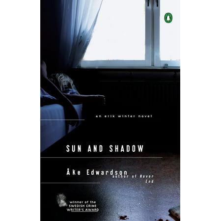 Sun and Shadow : An Erik Winter Novel (Erik Nording Pipes)