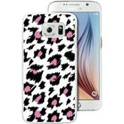 Macbeth Samsung Galaxy S6 Iconic Hardshell Case
