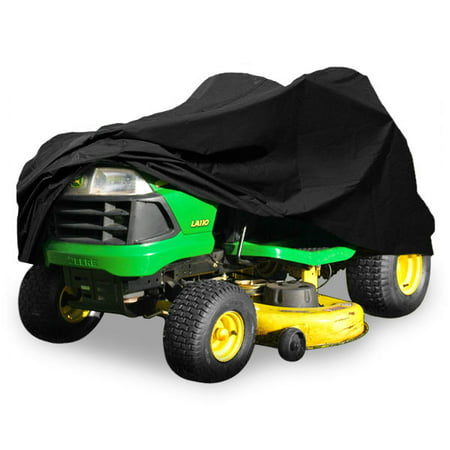 Kamisco Best Riding Lawn Mower 679