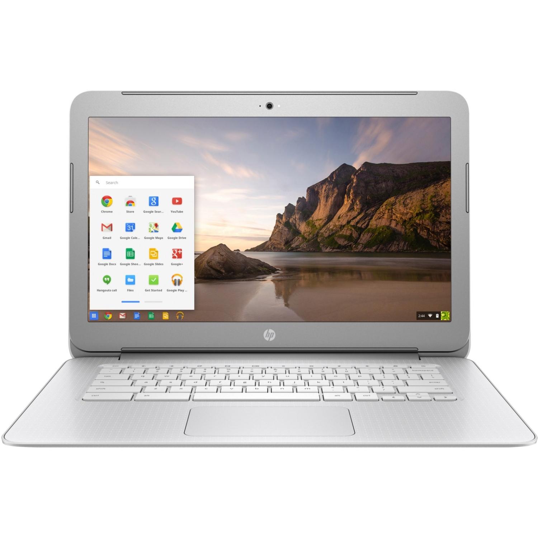 Chromebook - 14-ak040nr 14 Inch Chromebook 14-ak040nr (ENERGY STAR)