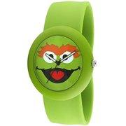 Sesame Street Slap Watch Oscar