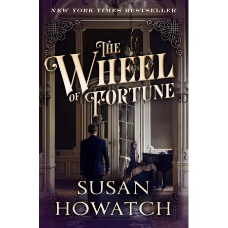 The Wheel of Fortune - eBook ()
