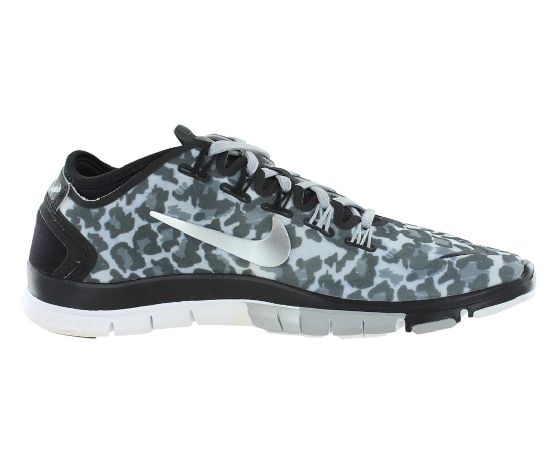 Nike Women's Freetr Connect II Training Women's Nike Shoes Size 5 a1a83b