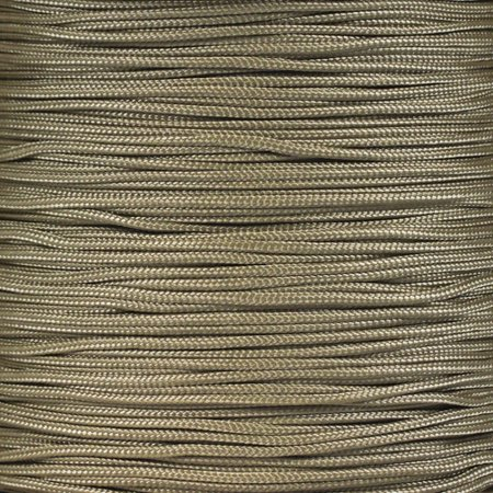 paracord planet 95 lb tensile strength 1 strand paracord type 1