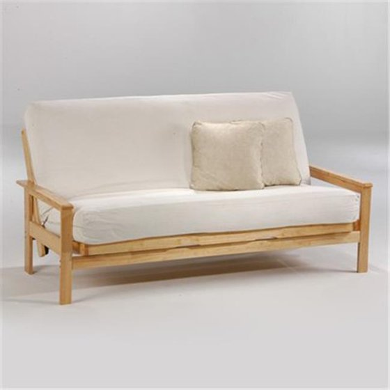 Walmart Online Furniture: Night And Day Furniture Online LABY-QEN-HIC Albany Queen
