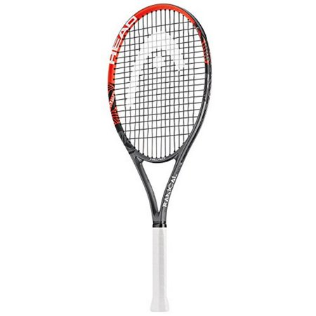 HEAD Ti.Radical Elite Tennis Racquet