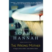 The Wrong Mother - eBook